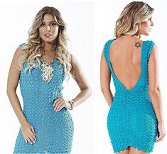 vestido-verano-azul-1.jpg (1227×1136)