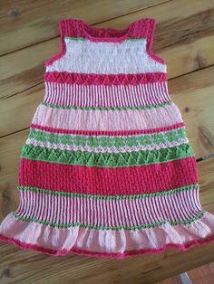 PT kjolen fargerinspirasjon
