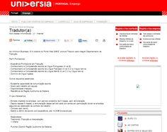 Outro anúncio online publicado pela 8xBIZ II (propriedade da Ad Infinitum Business, S.A).  http://ganhemvergonha.pt/post/49857259476/depois-de-ha-umas-semanas-terem-anunciado-que