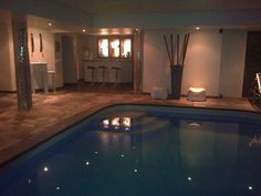 Milk & Honey Boutique Spa  http://pampermenow.co.za/milk-honey-boutique-spa/