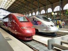 """Résultat de recherche d'images pour """"train europe"""""""