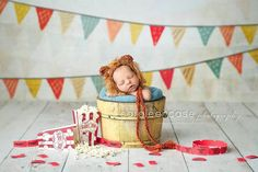 Items similar to Lion Bonnet, Photo Prop, Lion Hat on Etsy Circus Photography, Newborn Baby Photography, Children Photography, Pregnancy Photography, Photography Ideas, Newborn Pictures, Baby Pictures, Baby Photos, Newborn Pics