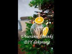 YouTube Christmas Bulbs, Diy, Holiday Decor, Youtube, Home Decor, Decoration Home, Christmas Light Bulbs, Bricolage, Room Decor