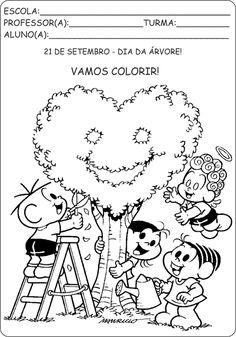 colorir+dia+da+arvore.png (447×640)