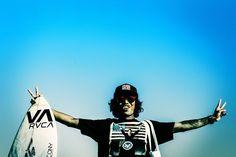 surfer portraits - Google Search
