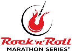 Join me at 2018 Affidea Rock 'n' Roll Dublin Half Marathon on August 11, 2018!  https://endurancecui.active.com/event-reg/select-race?e=47297553&rf=nEraYjIJjIFjaQrU3m2Y7F3a&ts=P