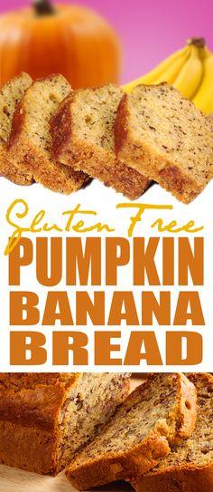 ... Gluten-free recipes on Pinterest | Gluten, Gluten free and Glutenfree