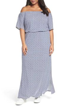 9aad62aef2 Product Image 1 Plus Size Maxi Dresses