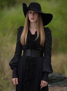 Taissa Farmiga in American Horror Story