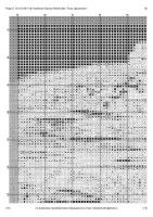 "Gallery.ru / TATO4KA6 - Альбом ""23"" Sheet Music, Gallery, Roof Rack, Music Sheets"