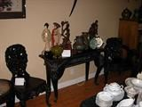 FABULOUS SALE! Jewelry, Art, Asian, Glass, China, Jade, Antiques, Watches, MORE! Starts On 8/10/2012