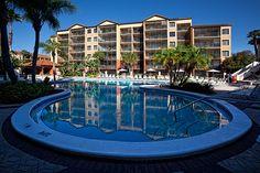 Westgate Lake Resort Orlando Fl Soo Nice There