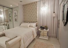 Barbicacho/tassel – tendência na moda e na decoração! Veja ambientes lindos decorados com eles!