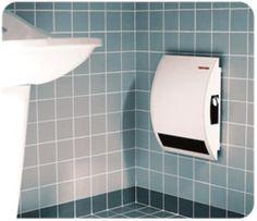 Category Archives: Bathroom Heater · Bathroom HeaterElectric Fan  HeatersBathroom TrendsBathroom DesignsWall MountWall Installation