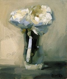 Stanley Bielen, in Some still life paintings - Catherine Kehoe - Álbuns da web do Picasa