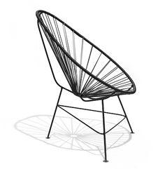 Silla / Chair Acapulco