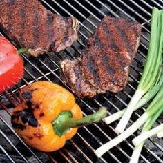 Is it done yet? 4 ways to really know if your meat is cooked   Eating Well