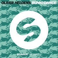 Oliver Heldens - Bunnydance (Original Mix) [OUT NOW] by Oliver Heldens on SoundCloud