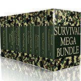 Free Kindle Book -   Survival Mega Bundle: Get Alive From Any Dangerous Situation With These 250 Survival Skills: (Prepper's Guide, Survival Guide, Alternative Medicine, Emergency) Check more at http://www.free-kindle-books-4u.com/sports-outdoorsfree-survival-mega-bundle-get-alive-from-any-dangerous-situation-with-these-250-survival-skills-preppers-guide-survival-guide-alternative-medicine-emergency/