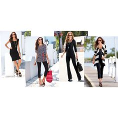 Looking for traveling clothes... Love Boston Proper's travel line