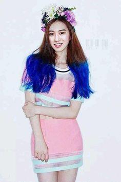 Chanyeol Unnie