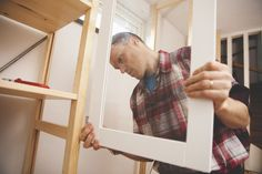 Want to Build Your Own Cabinets? It's Easier Than You Might Think