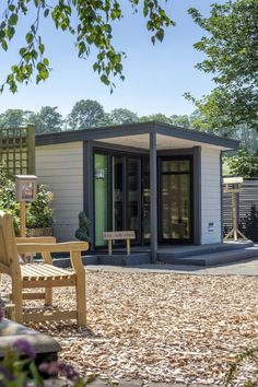 Come have a look at our amazing range of cabins! Outdoor Buildings, Outdoor Structures, Hobby Room, Sheds, Cabins, Storage Spaces, Pergola, Range, Amazing