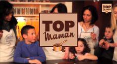 Nestlé cherche sa «Top Maman»
