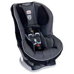 best britax car seat, britax boulevard, britax convortible, booster car seat