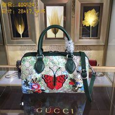 gucci Bag, ID : 48891(FORSALE:a@yybags.com), gucci nappy bag, gucci outlet store online, gucci leather handbags on sale, gucci fashion shoes, gucci mens bag shop online, gucci bags outlet, sale on gucci, gucci a, gucci official website, loja gucci online, gucci cool wallets, gucci black leather briefcase, who invented gucci #gucciBag #gucci #gucci #price