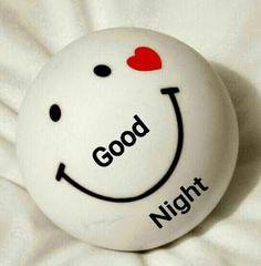Good Night Cards, Good Night For Him, Good Night Love Messages, Good Night Prayer, Cute Good Night, Good Night Blessings, Good Night Greetings, Good Night Gif, Good Night Wishes