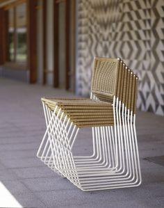 D Antoni Rattan Srl.28 Best Outdoor Furniture Images Outdoor Furniture Furniture