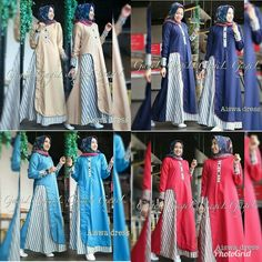 Fn Aiswa dres Rp.  90.000 material : ballotely mix katun size : allsize fit L  Informasi dan pemesanan hubungi kami SMS/WA +628129936504 atau www.ummigallery.com  Happy shopping   #jilbab #jilbabbaru #jilbabpesta #jilbabmodern #jilbabsyari #jilbabmurah #jilbabonline #hijab #Kerudung #jilbabinstan #Khimar #jilbabterbaru #jilbab2018 #jilbabkeren #jilbabmodis #bajumuslim #gamis #syari #maxidress #maxi #atasanwanita #atasanmuslim