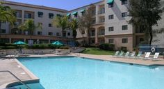 Embassy Suites Temecula Valley Wine Country - 3 Sterne #Hotel - EUR 67 - #Hotels #VereinigteStaatenVonAmerika #Temecula http://www.justigo.at/hotels/united-states-of-america/temecula/embassy-suites-temecula-valley-wine-country_88985.html