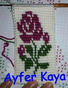 Suchen in Bezug auf Ladies Crocheted Booties-Modelle Tunisian Crochet, Crochet Stitches, Cartoon Songs, Quilling Craft, Crochet Socks, Layers Design, Baby Booties, Stitch Patterns, Elsa