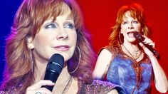 Country Music Lyrics - Quotes - Songs Reba mcentire - Reba McEntire - Is There Life Out There (LIVE) (WATCH) - Youtube Music Videos http://countryrebel.com/blogs/videos/18411763-reba-mcentire-is-there-life-out-there-live-watch