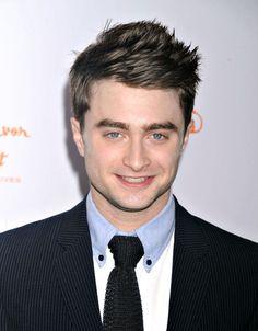 Daniel Radcliffe Harry Potter, Harry James Potter, Harry Potter Characters, Harry Potter Fandom, Johnny Depp, Harry Potter Pictures, Harry Potter Wallpaper, Celebs, Celebrities