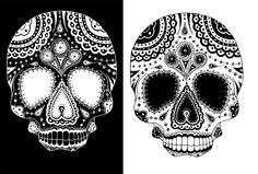 twinskulls.jpg (1600×1081)