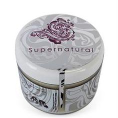 Supernatural Premium Wax