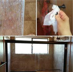 Source: bp {link: http://4.bp.blogspot.com/-fadvEveGXSg/UZJkhxQeVHI/AAAAAAAAEEc/8Ynu6Nl3g5I/s1600/Clean+Bathroom.jpg}