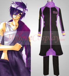 Vocaloid Taito Cosplay Costume Cheap Boys