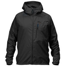 Tierra - Scirocco Hood Jacket M Utomhusliv 7e415462f4af8