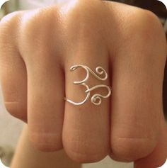 I suspect this ring would easily catch on clothing etc. but it could make a nice pendant.