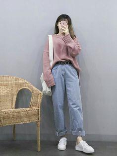 Korean fashion styles 701576448183934560 - I Really like korean street fashion 4273946283 Source by Korean Fashion Dress, Korean Fashion Winter, Korean Fashion Men, Korean Street Fashion, Ulzzang Fashion, Korea Fashion, Asian Fashion, Korean Fashion School, Korean Outfits School