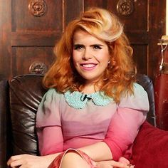 Paloma Faith Hair, Dance Background, Eccentric Style, Grace Jones, Style Icons, How To Look Better, Singer, Actresses, My Style