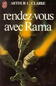 Rendez Vous Avec Rama Par Clarke Telecharger Livre Pdf Epub Gratuit Ebookpdf Livresgratuit Pdfdownload Pdfbook Rendezvous With Rama Master Chief Science