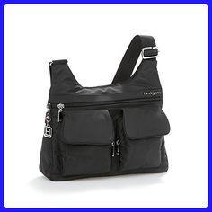 de41e30599 Hedgren Women s Prairie Shoulder Bag