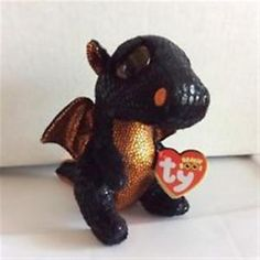 Image result for beanie boo dragon New Beanie Boos 58d051d452f9
