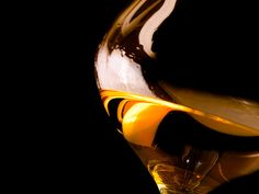 Cigars, Whisky, Abstract, Artwork, Paint Palettes, Colors, Pictures, Summary, Work Of Art
