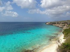 The Best Beaches on Bonaire